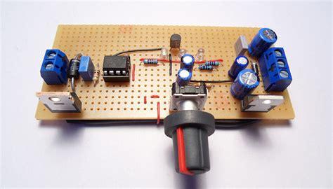 Motor Electric Autoturism by Regulator Pentru Motor De Curent Continuu Electrodb Ro