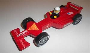 pinewood derby stories and photos from maximum velocity With formula 1 pinewood derby car template