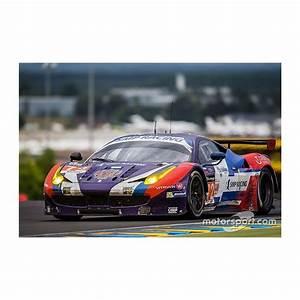 24 Heures Du Mans 2015 : ferrari 458 gte 72 24 heures du mans 2015 looksmart lslm030 miniatures minichamps ~ Maxctalentgroup.com Avis de Voitures