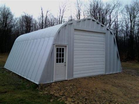 Metal Storage Sheds by Steel Buildings Steel Storage Buildings For Sale