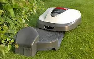Prix Tondeuse Robot : tondeuses robot goz e beaumont thuin gerpinnes ~ Premium-room.com Idées de Décoration