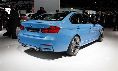 amazing m3 bmw amazing cars 2015 bmw m3 review autobaltika