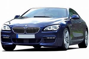 Bmw Serie 6 Coupé : bmw 6 series coupe prices specifications carbuyer ~ Melissatoandfro.com Idées de Décoration