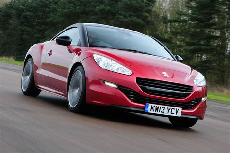 Best Cars For Under £15,000  Pictures  Auto Express