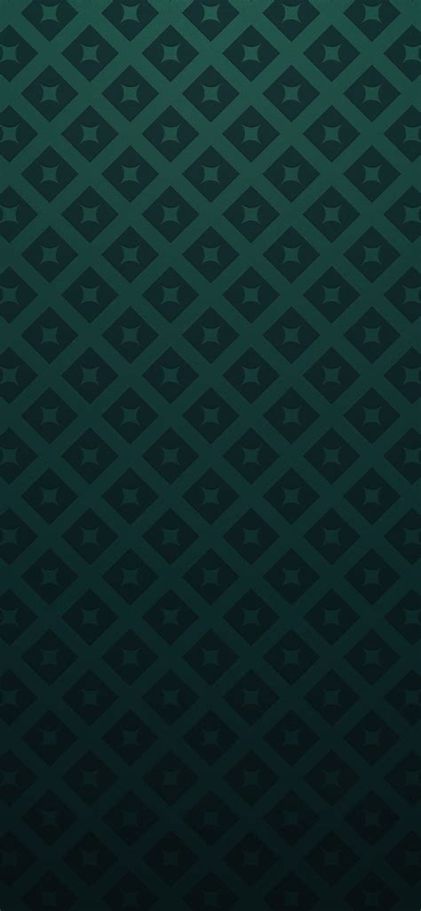 ve patterns art green digital abstract wall papersco