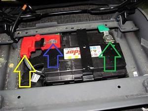 Reinitialiser Scenic 2 Apres Changement Batterie : batterie auto citroen xsara votre site sp cialis dans les accessoires automobiles ~ Medecine-chirurgie-esthetiques.com Avis de Voitures