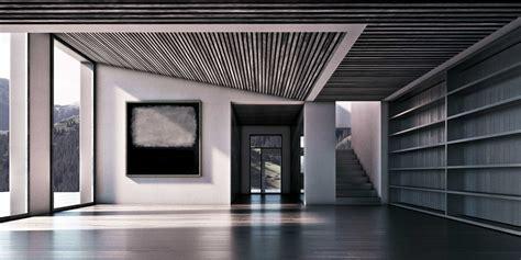 Progetti Architettura Interni by Alessandro Costanza Architetto Architettura E Interior