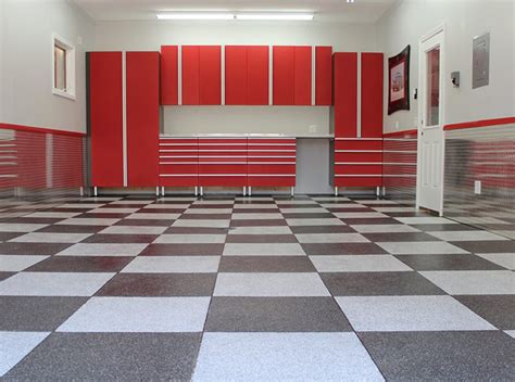 tile flooring columbus ohio epoxy tile floors columbus ohio premier concrete coatings