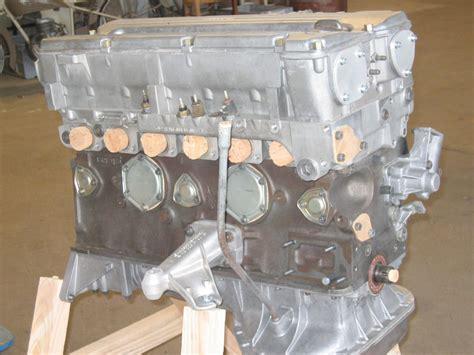 nettoyage et d 233 graissage moteur 224 sec sans produit chimique