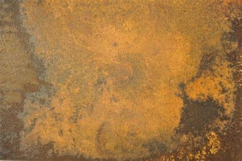peinture metallique decorative pour interieur et exterieur metalo peinture chaux tadelakt et