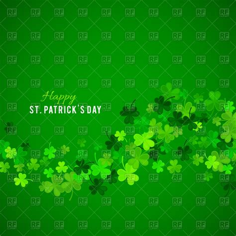 St Patricks Day Background St Patricks Day Background Wallpapersafari