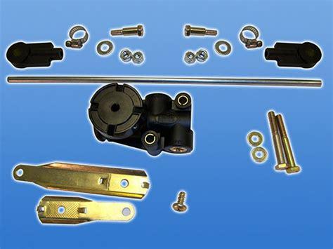 air suspension component distributor hadley hadley
