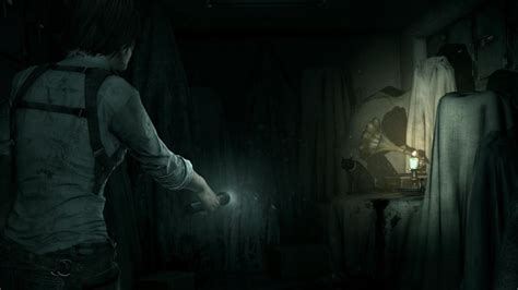 wallpaper  evil   consequence  games
