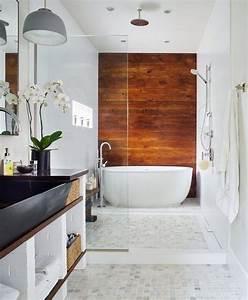 Beautiful, Bathroom, Design, Trends, 2021