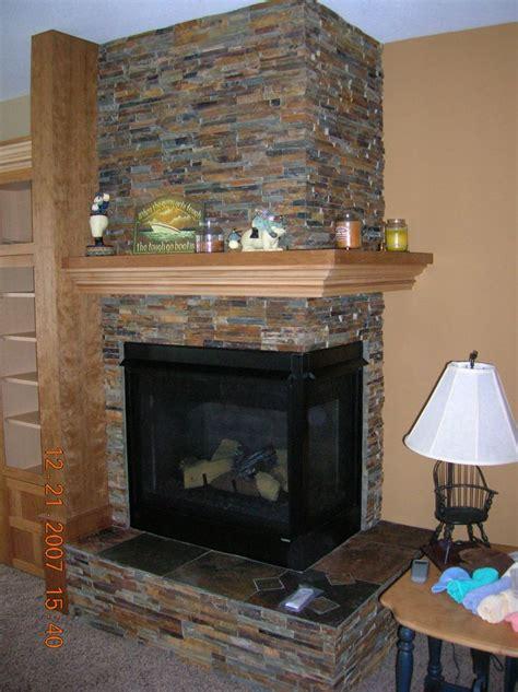 magnificent corner fireplace mantels simple design