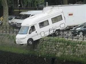 Les Camping Car : debutant comment bien se stationner en camping car restons simple youtube ~ Medecine-chirurgie-esthetiques.com Avis de Voitures