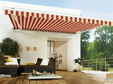 Tende Per Il Sole Tende Da Sole Per Esterni Tende Da Sole Modelli Di