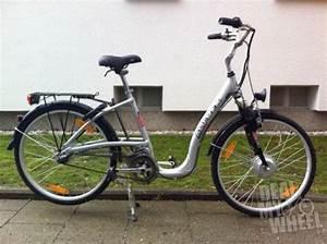 Fahrrad Mit Tiefem Einstieg : e bike mit tiefem einstieg neue gebrauchte fahrr der ~ Jslefanu.com Haus und Dekorationen