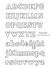 pics photos types of lettering styles