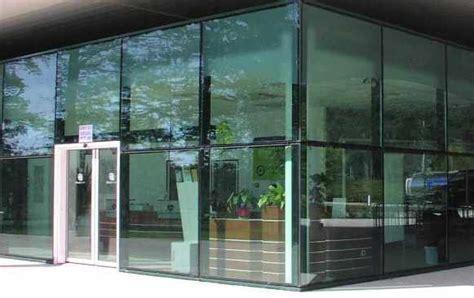 magasin du bruit dans la cuisine façades vec macocco verres doubles vitrages isolants