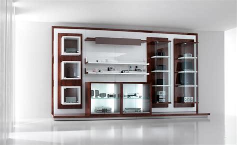 scaffali espositori per negozi mobili espositori per negozi con vetrine e scaffali