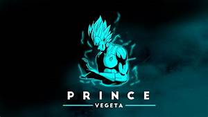 (Super Saiyan God Super Saiyan Prince Vegeta) Dragon Ball ...