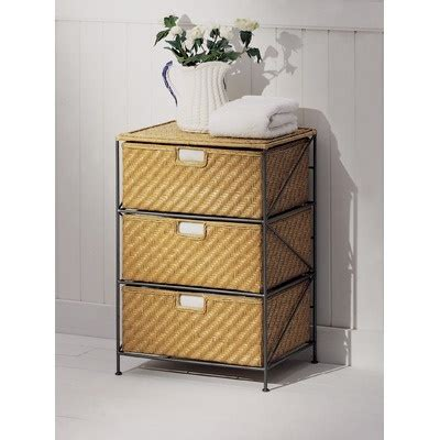 3 Drawer Wicker Chest Walmart by 17 Best Images About Wicker Basket Weave On
