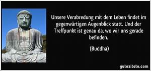 Buddha Sprüche Bilder : buddhismus zitate leben w nsche f r geburtstag ~ Orissabook.com Haus und Dekorationen