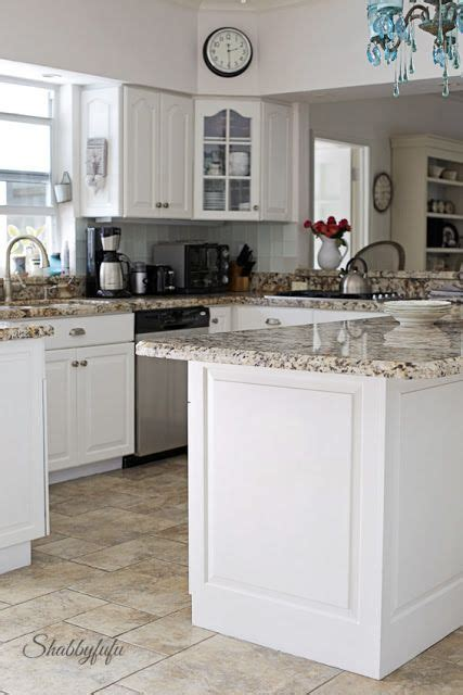 what are colors for kitchens 1000 ideas about refacing cabinets on cabinet 9610