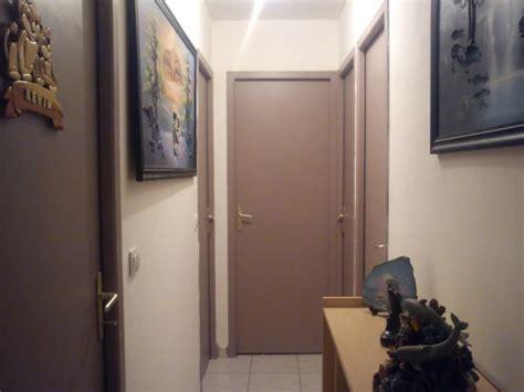 couloir de letage   orchideepurple