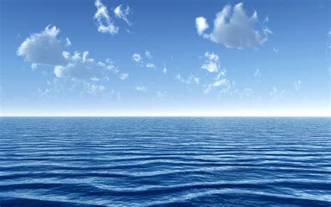 ocean backgrounds weneedfun