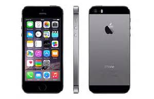 how is the iphone 5s iphone 5s 16 go noir reconditionn 233