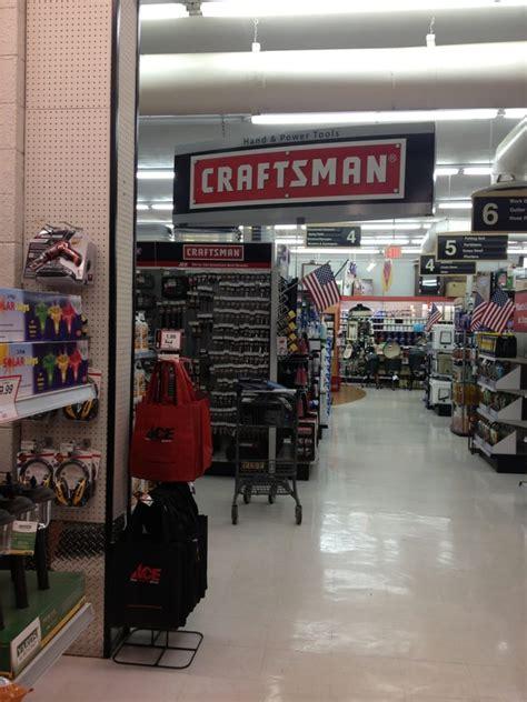 orlando ace hardware hardware stores south orange