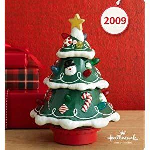 hallmark musical christmas tree musical christmas lights hallmark musical christmas tree 4253