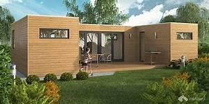 Holzhaus 100 Qm : bungalow ferienhaus fertighaus holzhaus mobilheim modulhaus wohncont kollektion erkunden bei ebay ~ Sanjose-hotels-ca.com Haus und Dekorationen
