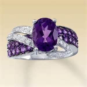 purple wedding ring 25 best ideas about purple wedding rings on purple engagement rings purple rings