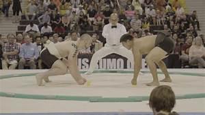 U.S. Sumo Open is Largest, Longest-Running Sumo Event ...