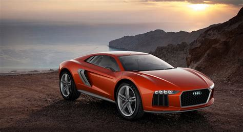 Car New Wallpaper 2013 by Cool Hd Audi Wallpapers For Free