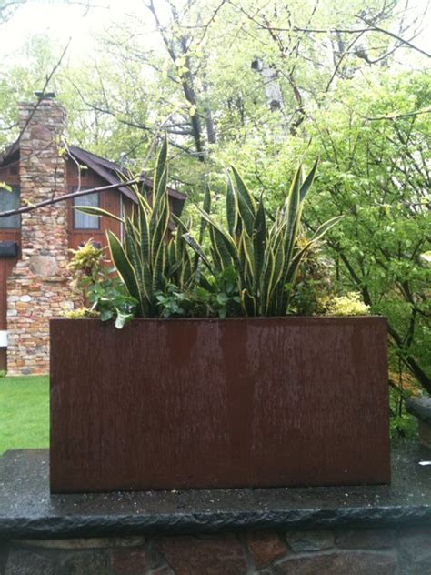 designer planters for sale contemporary outdoor pots