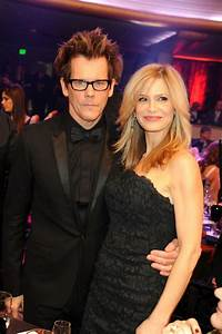 Kevin Bacon And Kyra Sedgwick Looked Gorgeous Together In