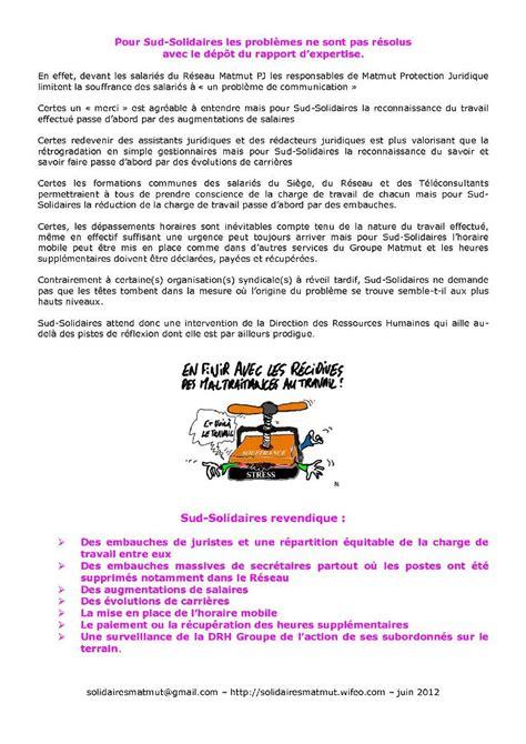 matmut siege social matmut protection juridique