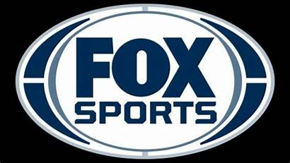 Fox Sports Stream Cable Without