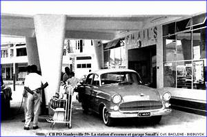 Recherche Garage : recherche ~ Gottalentnigeria.com Avis de Voitures