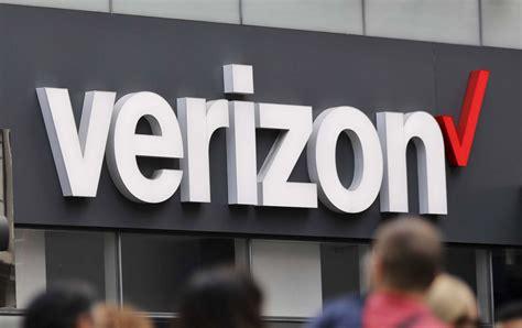 Verizon Wireless - Halberd Bastion