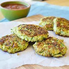 Zucchini Side & Main Dish Recipes  Land O'lakes