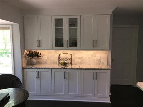 how to do a kitchen backsplash kitchens 8635