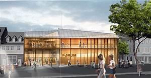 Forum Offenburg Preise : projekte kultur bildung freizeit forum kino lahr ~ Lizthompson.info Haus und Dekorationen