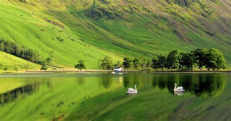 Park life: top five British National Parks - TNT Magazine
