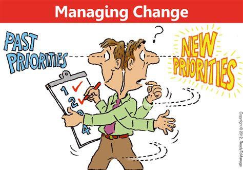 john kotters  step organisational change model pt