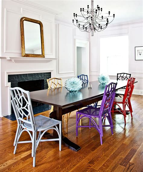 dining accent chairs society social
